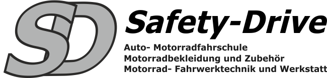 safety-drive